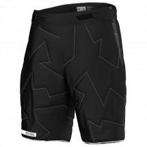 Adidas - TX Agravic Primaloft Short - Tekokuituhousut