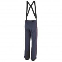 Millet - Jorasses Gtx Pro Pant - Hardshell pants