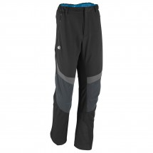 Millet - High Tour Pant - Tourenhose