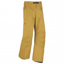 Millet - Cosmic Couloir Gtx Pant - Pantalon de ski