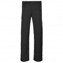 Schöffel - York - Winter pants