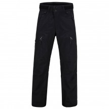 Peak Performance - Heli 2L Gravity Pant - Skihose