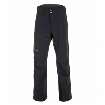 Peak Performance - Tour Pant - Tourbroek