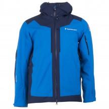 Peak Performance - Navigator Shell Jacket - Veste de ski