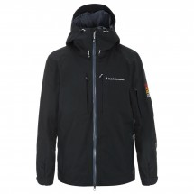 Peak Performance - Navigator Shell Jacket - Laskettelutakki