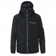 Peak Performance - Navigator Shell Jacket - Skijack