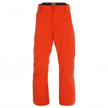Peak Performance - Ridge Pant - Skihose