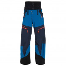 Peak Performance - Heli Vertical Pant - Skibroek