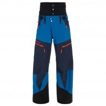 Peak Performance - Heli Vertical Pant - Pantalon de ski