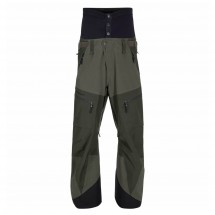 Peak Performance - Heli Vertical S Pant - Ski pant