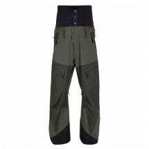Peak Performance - Heli Vertical S Pant - Pantalon de ski