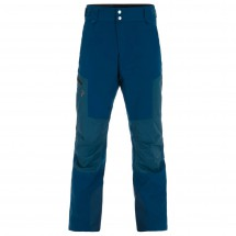 Peak Performance - Surpreme Courchevel Pant - Ski pant