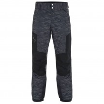 Peak Performance - Supreme Courchevel Camo Pant - Skihose