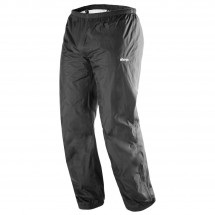 Sherpa - Khumjung Pant - Hardshell pants