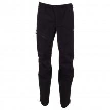 Sherpa - Lithang Pant - Pantalon hardshell