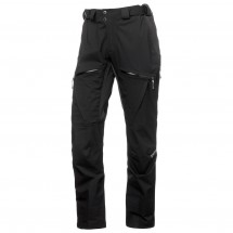Houdini - Ascent Guide Pants - Skihose