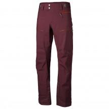 Houdini - Candid Pants - Hardshell pants