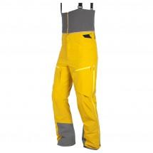 Salewa - Antelao GTX C-Knit Pant - Ski pant