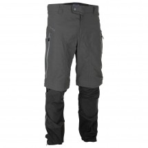 Salewa - Ortles (Erzlahn) DRY/DST Pant - Touring pants