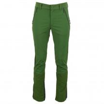 Salewa -  Sesvenna WS M Pant - Pantalon de randonnée
