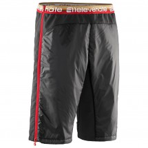 Elevenate - Zephyer Shorts - Synthetic pants