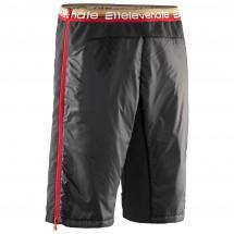Elevenate - Zephyer Shorts - Kunstfaserhose