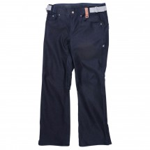 Holden - Denim Pant - Ski pant
