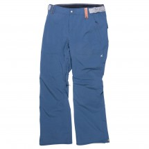 Holden - Field Pant - Skibroek