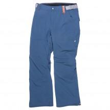 Holden - Field Pant - Ski pant