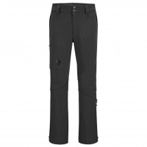 Black Diamond - Dawn Patrol LT Touring Pants - Touring pants