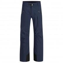 Black Diamond - Mission Pants - Hiihto- ja lasketteluhousut