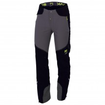 Karpos - Express 200 Pant - Touring pants