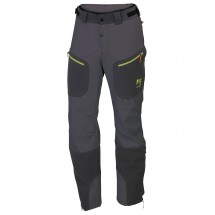 Karpos - Mountain Pant - Pantalon de randonnée