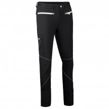 Martini - Sestra - Touring pants