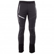 Martini - Alpinist - Touring pants