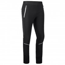 Martini - Sprint - Touring pants
