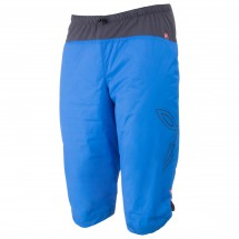Montura - Ski Race Bermuda - Pantalon synthétique