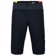Montura - Ski Race Bermuda - Synthetic trousers