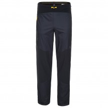 Montura - Sprint Cover Pants - Hardshellhose