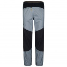 Montura - Sprint Cover Pants - Hardshellbroek