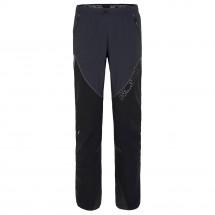 Montura - Upgrade 2 Pants - Tourenhose