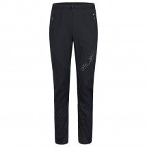 Montura - Upgrade 2 Pants - Mountaineering trousers
