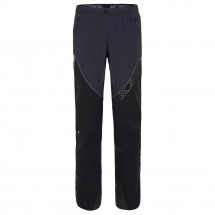 Montura - Upgrade 2 Pants - Tourbroek