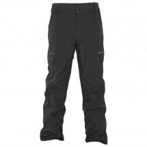 Armada - Bleaker Gore-Tex Pant - Pantalon de ski