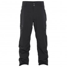 Armada - Union Insulated Pant - Skihose