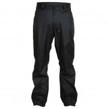 Bergans - Sky Pants - Pantalon hardshell