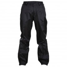 Bergans - Superlett Pants - Hardshellhousut