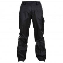Bergans - Superlett Pants - Hardshellhose