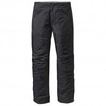 Patagonia - Super Cell Pants - Pantalon hardshell