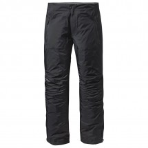 Patagonia - Super Cell Pants - Hardshellhousut
